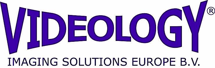 Videology_logo_260C