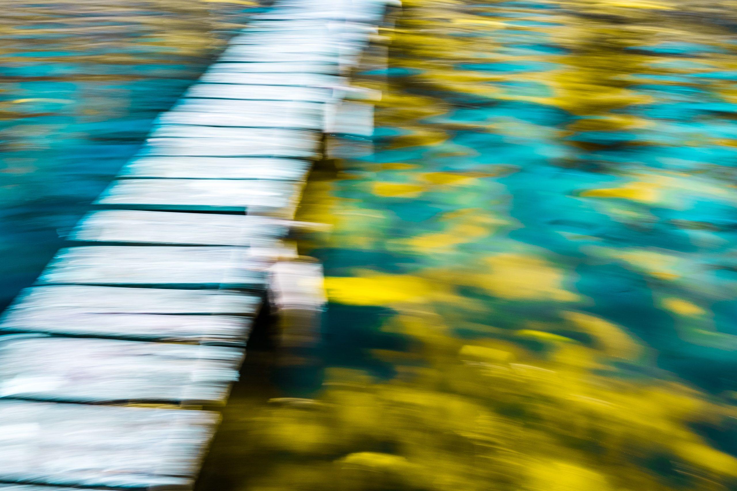 BL_Lago_Colore_-Alpenvorland-_SebastianKrawczyk