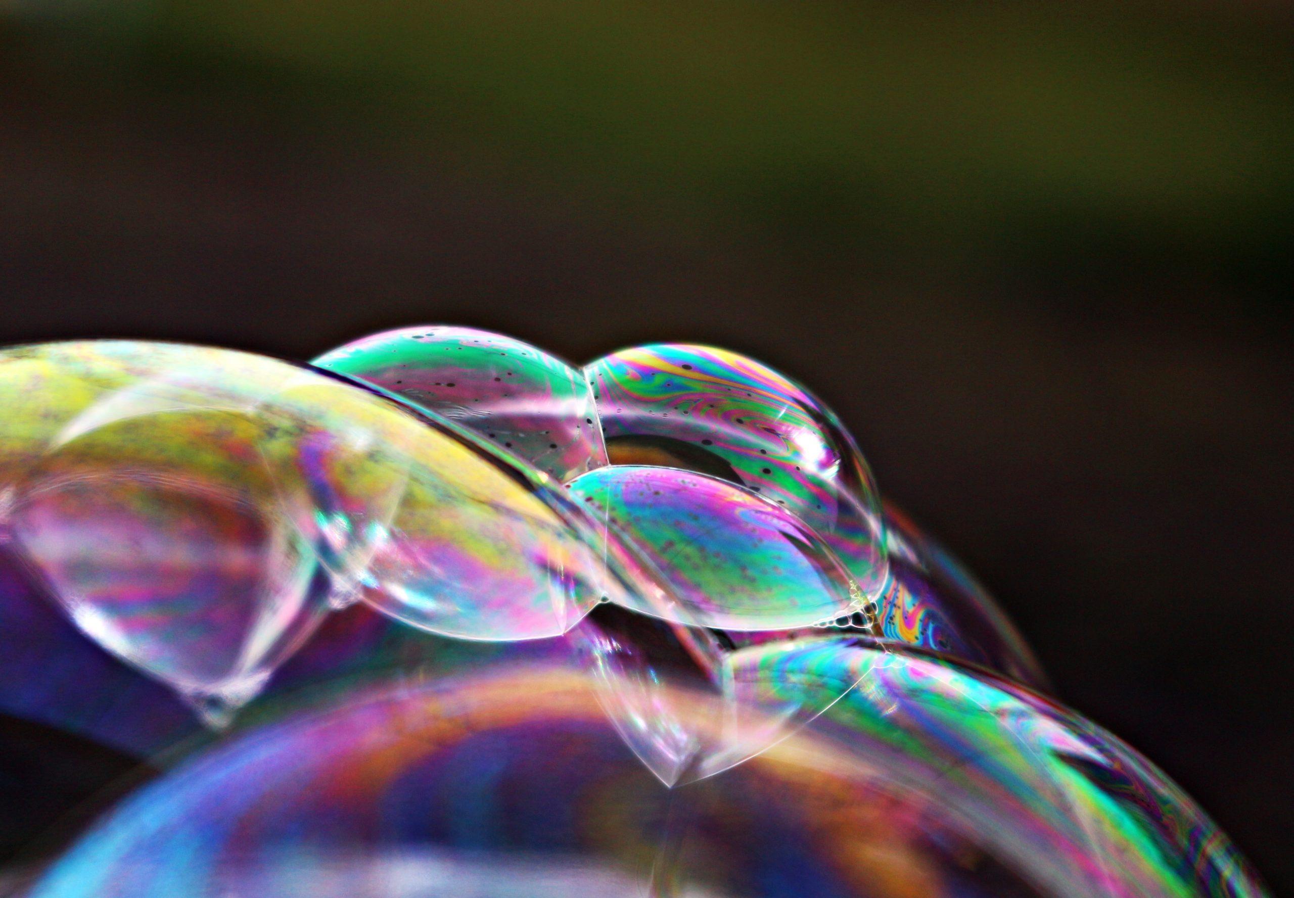 bubble-1891646