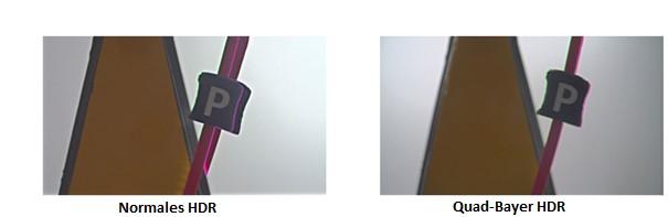 Fig2_HDR-Pic_DE2L8QE6H7k4Z78