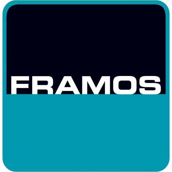 FRAMOS-Logo