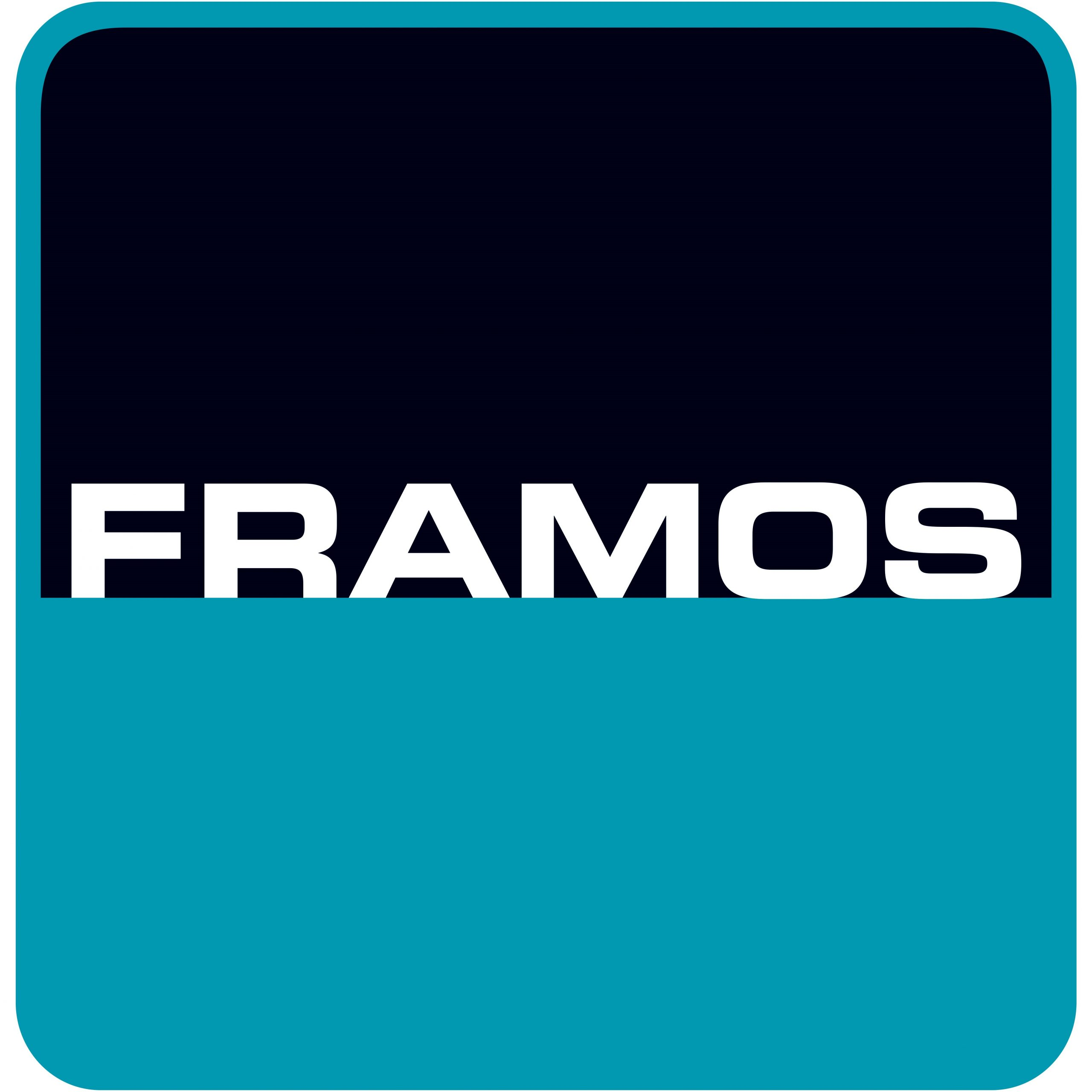 Downloads | Support | FRAMOS