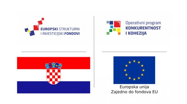 Picture-Croatia-Funding