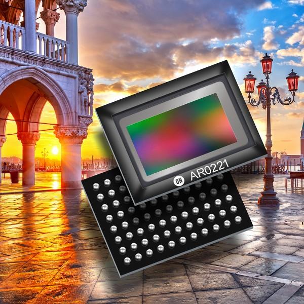 On-Semiconductor_AR0221